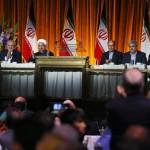 159434 ایرانیان ممقیم آمریکا