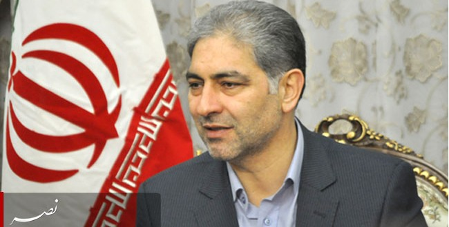 استاندار آذربایجان شرقی: بخش خصوصی کلیدتجارت خارجی است/صنعتگران برای توسعه کشور خیزبردارند