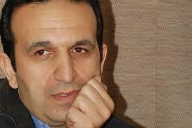 علی حامد ایمان : چگونه می توان از مواهب توسعه جهانی جایزه نوبل اقتصادی بهره مند شد؟