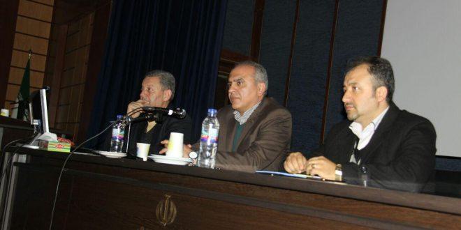 آموزش فاینانس در کرمانشاه