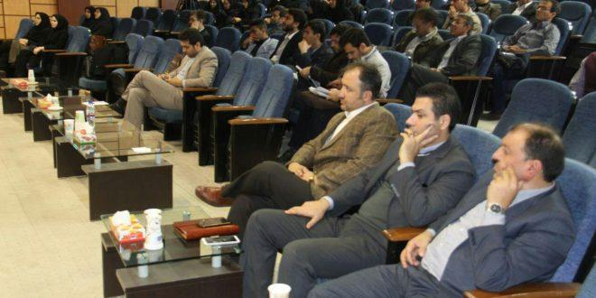کرمانشاه ، پیشرو در آموزش برندینگ شهری