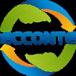 شرکت  آلمانی  RECCONTEC
