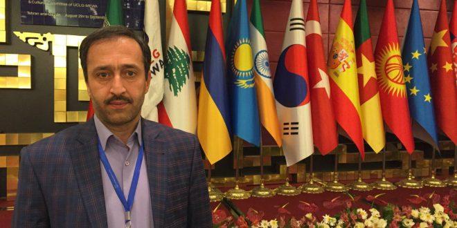 پدر سرمایه گذاری شهری ایران؛ از زندگی کارمندی تا اندیشه سرمایه گذاری جهانی
