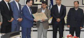 آغاز مسیری نو در توسعه شهری بوشهر