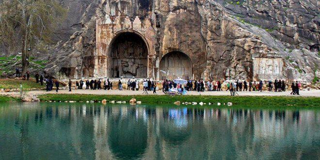 خبری ویژه از دیار کرمانشاه؛ بزرگترین رویداد حوزه سرمایه گذاری شهری کشور در سال ۹۸