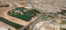 """برگزاری همایش """"اقتصاد شهری"""" در کرمانشاه/ ۱۰۰۰ میلیارد تومان """"پروژه شهری"""" آماده سرمایه گذاری داریم."""