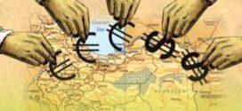 چه کشورهایی در دوره فشارهای حداکثری ترامپ بیشتردر ایران سرمایهگذاری کردهاند؟