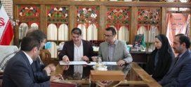 یک گام علمی برای تحقق چشم انداز تابلو فرش ایران برداشته شد.