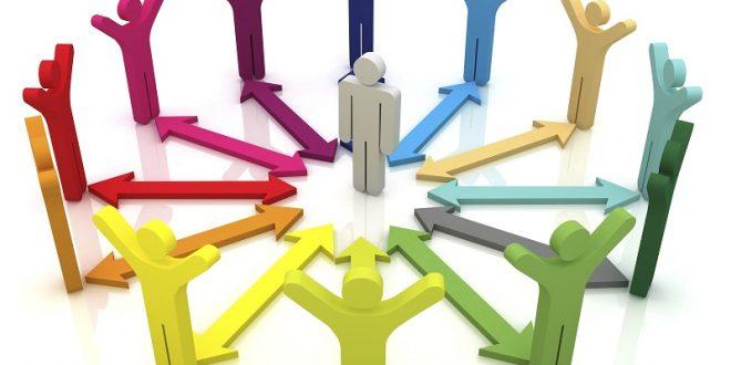 مفهوم سرمایه اجتماعی و ابعاد آن