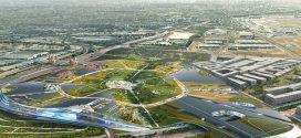 برندینگ شهری و تحقق رویاهای میلیارد دلاری