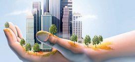 ارائه ششمین نسخه از گزارشهای سالانه «هوشمندترین شهرها»ی جهان توسط مدرسه اقتصاد آیایاسای (IESE)