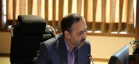 ️برگزاری دوره آموزشی « رونمایی از بیست وچهار مدل ثروت آفرینی برای شهرداریها »  در شهرداری اسلامشهر