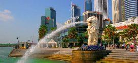 راز پیشرفت سنگاپور در سه کلمه