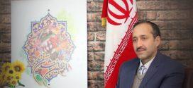 استان کرمانشاه در آغاز راهی نو برای توسعه شهری