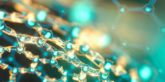 نانو تکنولوژی جدید ساختمان درجهان ،توسط دانشمند ایرانی برای اولین باردرجهان