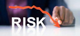 قابل توجه علاقمندان به سرمایه گذاری بدون ریسک